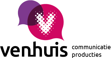 Venhuis Communicatie Producties